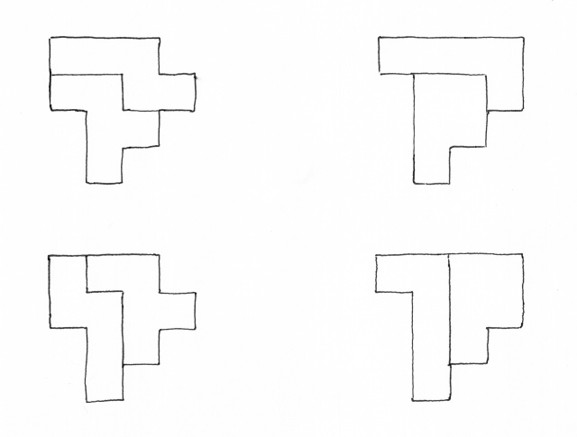 abbys_puzzles
